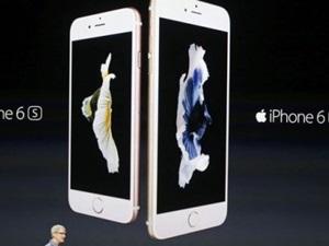 Dünyada iPhone 6s fiyatları