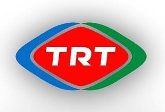 TRT'den fazla tahsilat iddiasına yalanlama