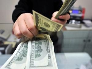 Dolar ve avro bugün ne kadar oldu?