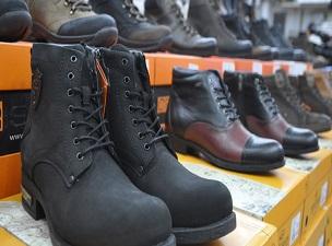 Kötü ayakkabı seçimi kabus olabiliyor