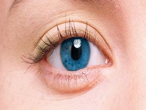 Göz tansiyonu kontrol altına alınmazsa körlüğe sebep olur