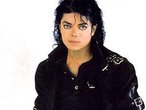 Michael Jackson'un kardeşi İslam'ı seçti