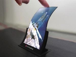 Apple ile Samsung'a dev rakip!