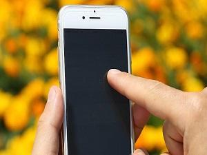 Cep telefonu hafızayı zayıflatıyor
