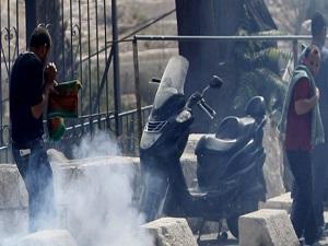İİT'den İsrail'e Kudüs çağrısı