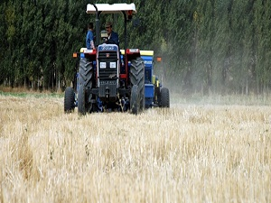 Çiftçiye büyük müjde!