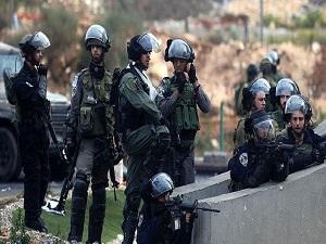 İsrail, Filistin Kızılayı'na 1 haftada 53 kez saldırdı