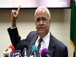 'İsrailli yetkililerin sorgulanması için UCM'ye başvuru kararı aldık'