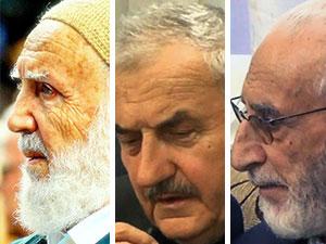 Said Nursi'nin talebelerinden seçim açıklaması