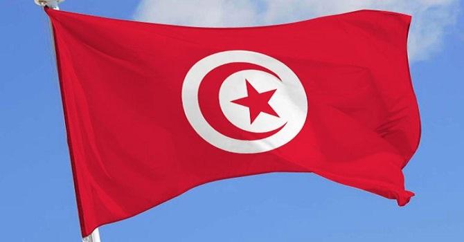 Tunus Meclisinde Mursi için dua edildi