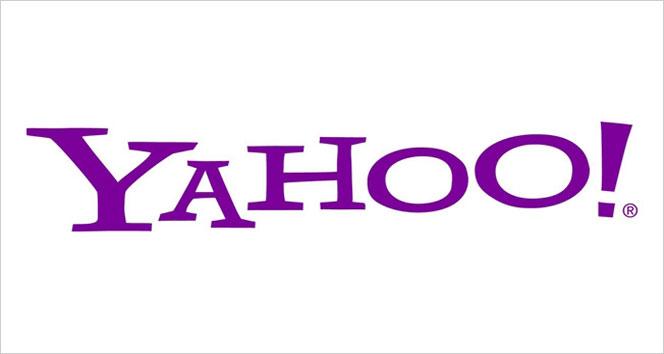 Yahoo kullanıcılarının bilgileri ele geçirildi