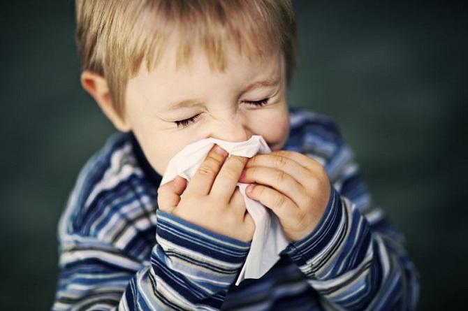 Türkiye'de tehlikeli grip salgını mı var?