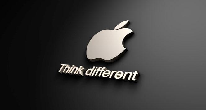 Apple'dan yeni iOS güncellemesi