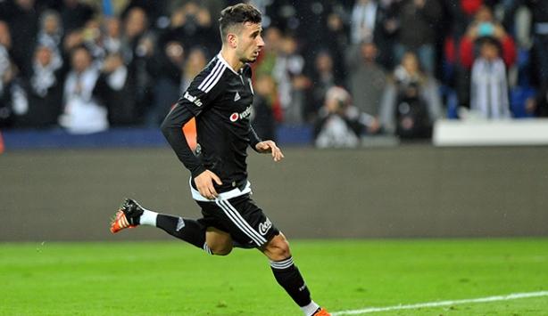 Beşiktaş Lokomotiv Moskova maçı hangi kanalda?