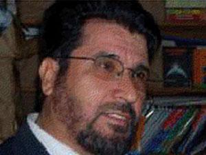 'Said Nursi, iman insanı iki dünyada da sultan eder' diyor