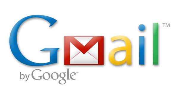 Gmail e-postaları yapay zeka ile cevaplayacak