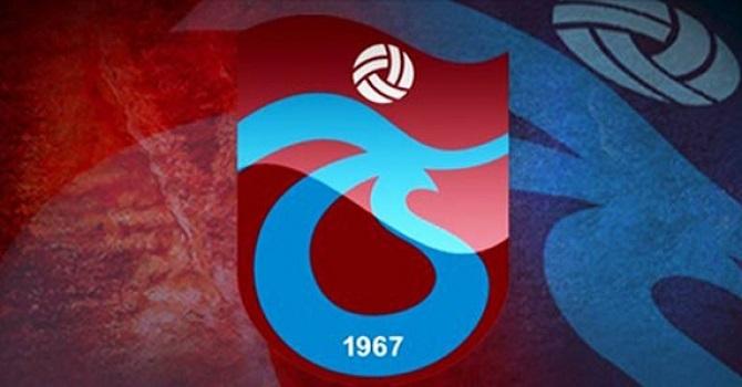 Trabzonspor'dan Azerbaycan'a milli ihracat