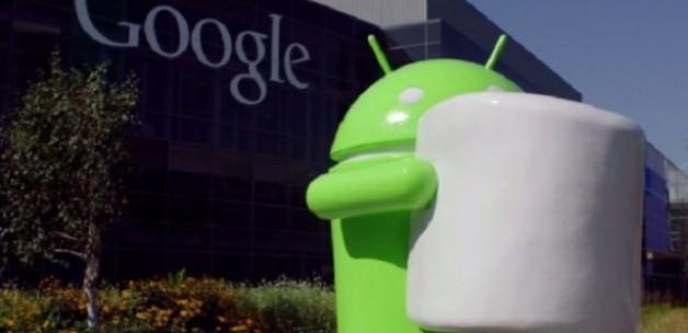 Google telefonunu kendi üretecek