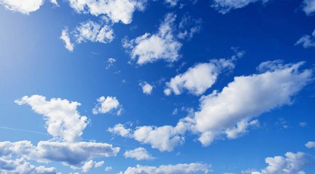 Bugün hava nasıl olacak? (18 Kasım 2015)