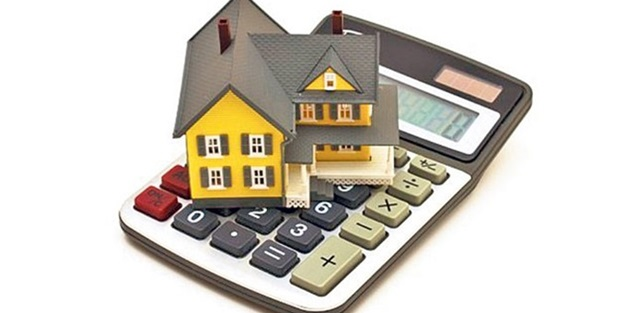 Emlak Vergisi borcu nasıl sorgulanır? Emlak Vergisi nasıl ödenir?