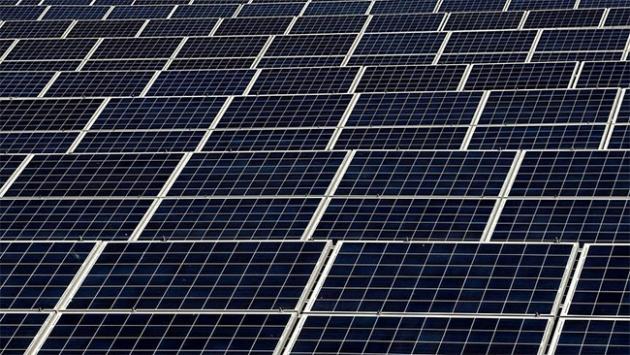 1 milyon kişi güneş enerjisinden faydalanacak