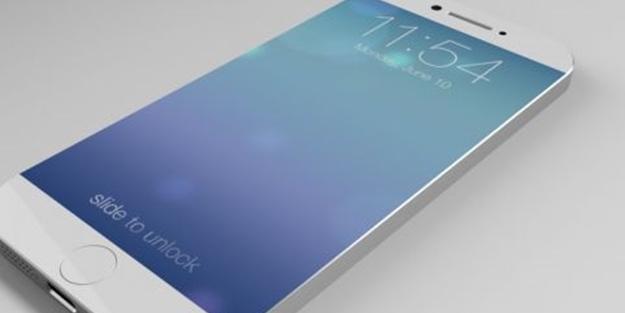iPhone 7'de kulaklık girişini arayacaksınız!
