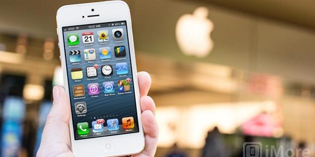 Yavaşlayan iPhone'un RAM'i nasıl temizlenir?