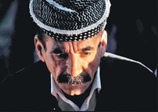 Ma bê din u iman meruv çawa kurd bibe kuro!