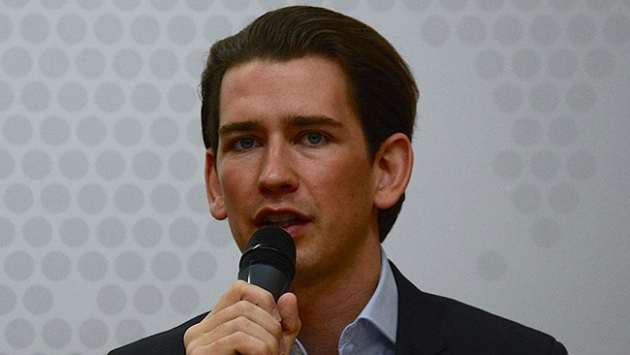 Avusturya'da 'İslami kreşler kapatılsın' çağrısı