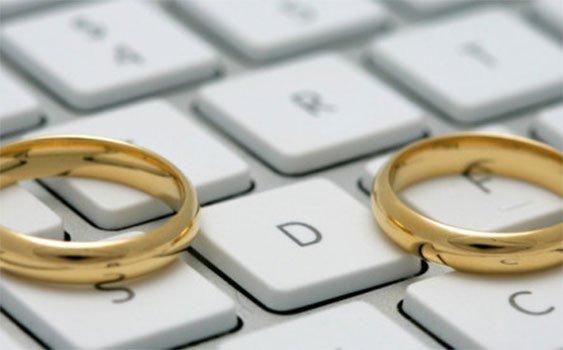 Anlaşmalı boşanmadan vazgeçirecek karar