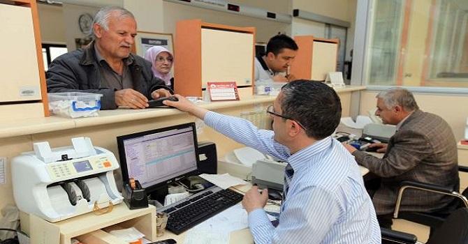 Yurtdışından borçlanarak emeklilik zamlanıyor