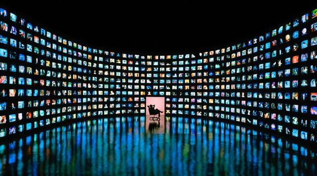 Radyo ve televizyon kurum istatistikleri açıklandı
