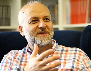 Türk'ün, Kürt'ün yurdu Kur'an'dır, ezandır
