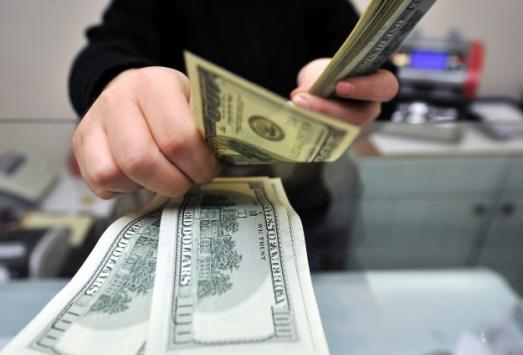 Filistin ekonomisi yılda 7 milyar dolar zarar ediyor'