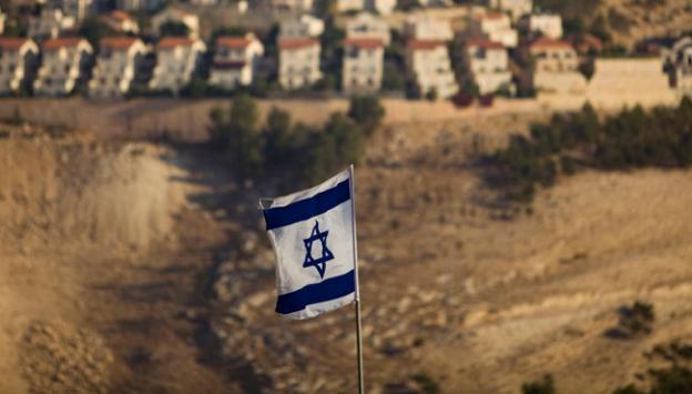Yahudi göçü 2015 yılında rekor kırdı