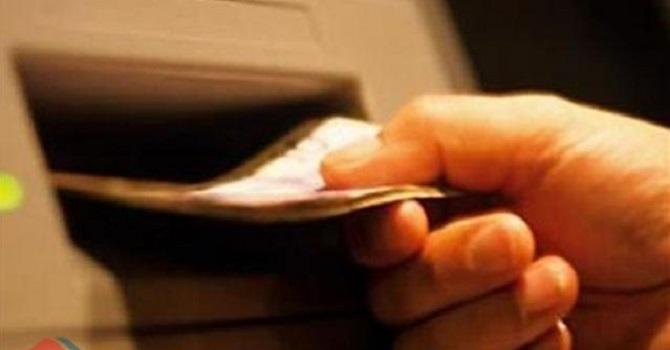 Artırılan kredi ve burslar 6-10 Ocak tarihinde ödenecek