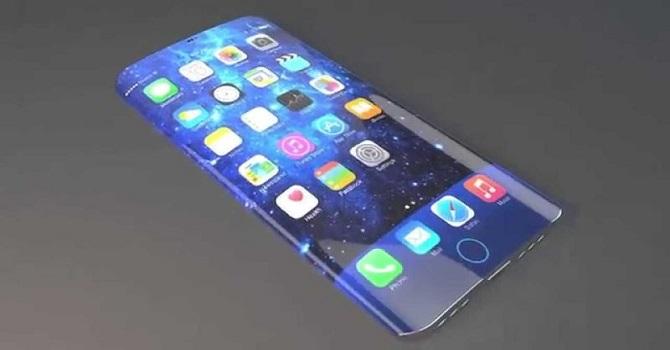 iPhone 7'de kulaklık girişi Olmayabilir