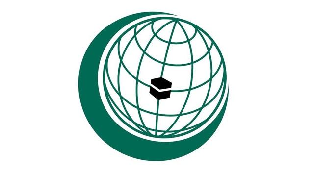 İİT'den Suriye ve Yemen'e yardım çağrısı