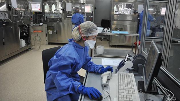 Tıbbi cihazların ölçüm kalitesi TÜBİTAK aracılığıyla izlenebilecek