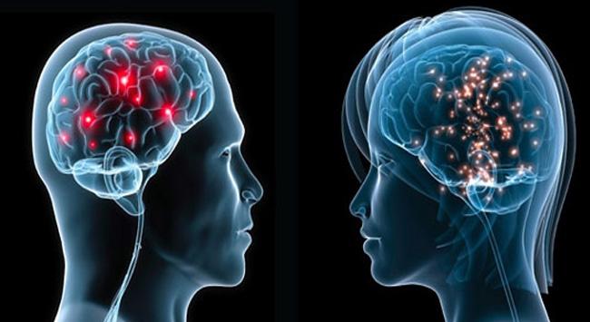 Anestezi öncesi beyin faaliyetinin ölçülmesi öneriliyor