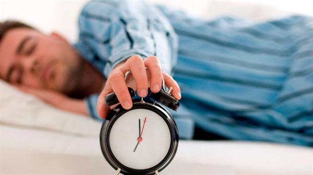 Zayıflamanın en kolay yolu iyi uyumak