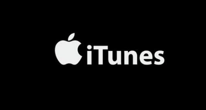 iTunes artık bedava değil!