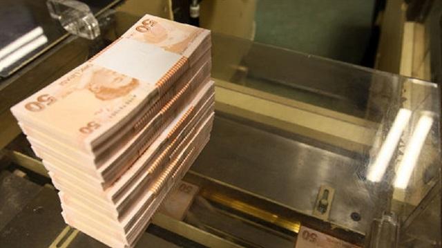 Memura 400 lira zam