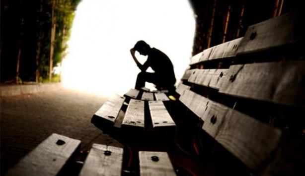 Depresyonun ilacı sosyalleşmedir