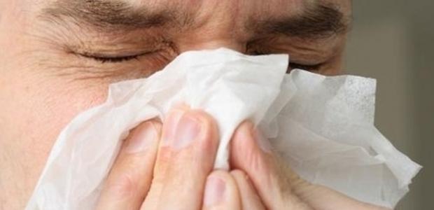 Ukrayna'da gripten 3 milyon kişi etkilendi