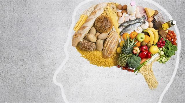 Metabolizmanızı hızlandırın, kilo verin