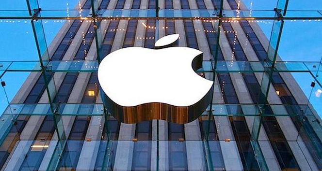 Apple o ürünleri geri çağırıyor