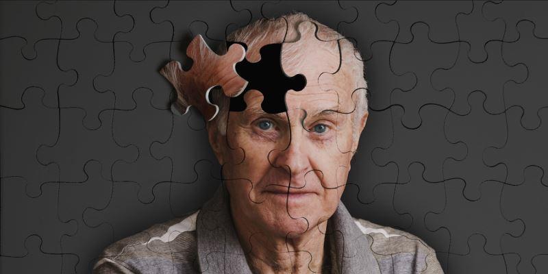 Alzheimer hakkında doğru bildiğimiz yanlışlar