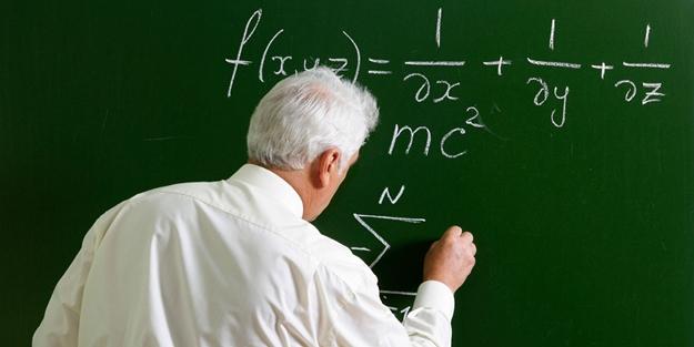 Emeklilikte yaşa takılanlar son durum nedir?