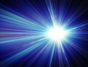 Bediüzzaman: O ışığı siyaset aleminde tasavvur ederdim